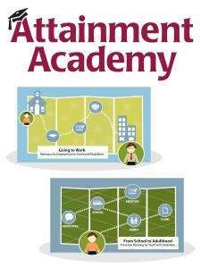Attainment Academy