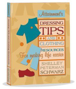 Dressing Tips