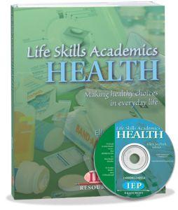 Life Skills Academics: HEALTH