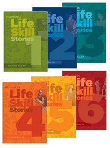 Life Skills Stories