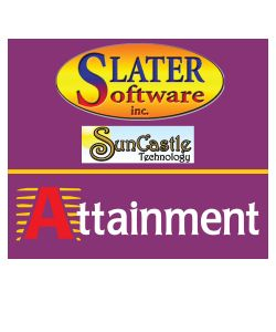 Slater-SunCastle Technology Bundle