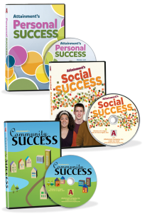 Success Software Bundle