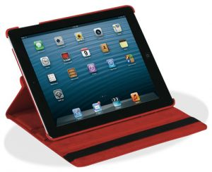 ValueFit Case for iPad