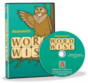 WordWise Software