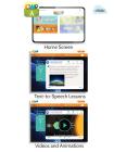 Explore Chemistry Software