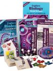 Explore Biology Curriculum