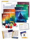 Explore Chemistry Curriculum