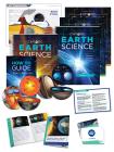 Explore Earth Science Curriculum