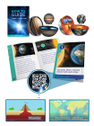 Enhance: Earth Science