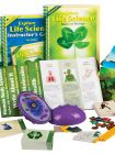 Explore Life Science Curriculum Package