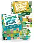 Explore Social Skills 2 Curriculum