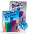 Explore Social Studies Curriculum