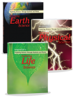 Explore Science Series Books