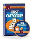 First Categories