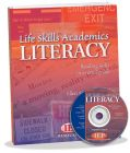 Life Skills Academics: LITERACY