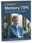 Memory Tips Book