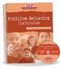 Positive Behavior Curriculum