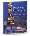 Practical Strategies for Middle School Inclusion