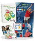 Refresh! Life Re-Energized Program