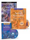 Social Networks Package
