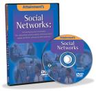 Social Networks DVD