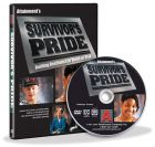 Survivor's Pride: Introduction to Resiliency DVD