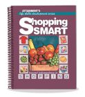 Shopping Smart Book