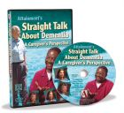 Straight Talk About Dementia DVD
