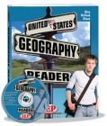 United States Geography Reader