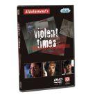 Violent Times DVD