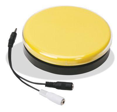 Bluetooth Super Switch