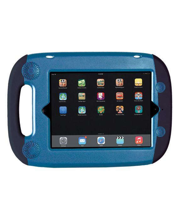 GoNow Case for ipads 10.2
