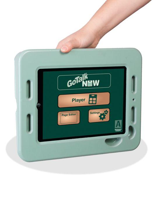 Grab & Go Case™