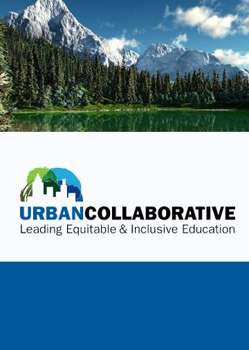 Urban Collaborative Meeting
