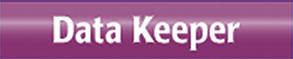 Data Keeper button
