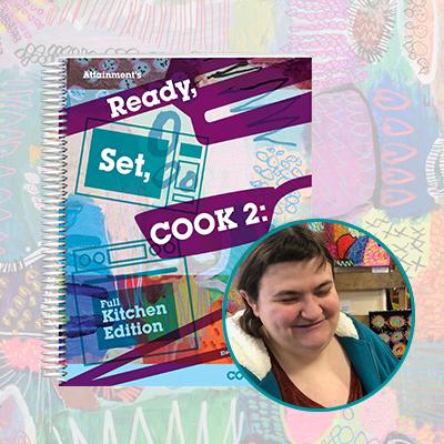 Ready Set Cook 2 - Kitchen Edition